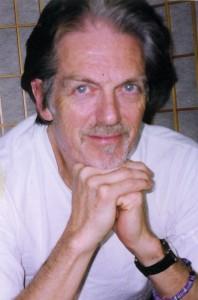 Dean Fogal photo